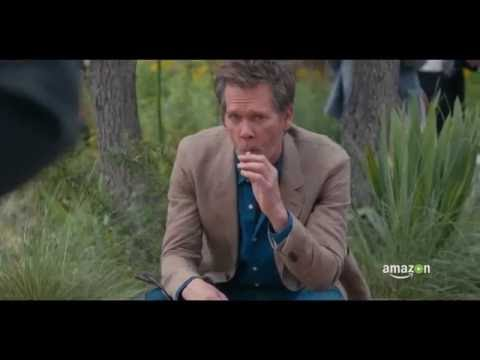 I Love Dick Amazon Teaser