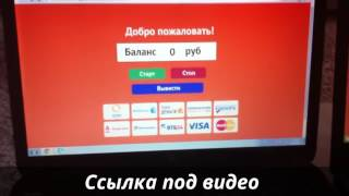 Срочно нужны деньги 350000 рублей