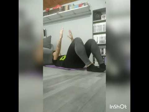 BPXport Elgoibar 2020 03 30 Yoga   Pilates