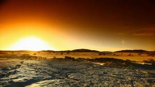 Mt Eden Dubstep - Mirage