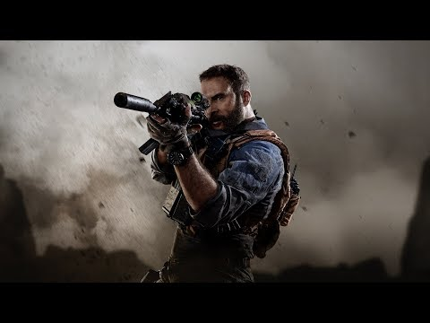 How To Disable Dismemberment And Stay Advertiser Friendly -  Call Of Duty: Modern Warfare