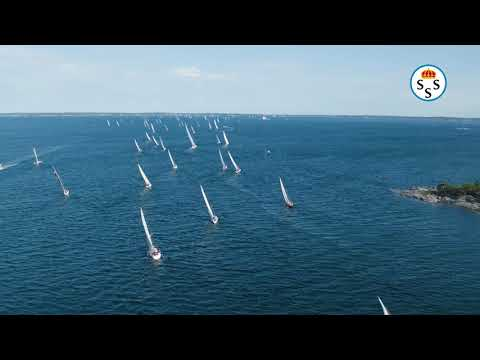 ÅF Offshore Race 2019 - Thank you!
