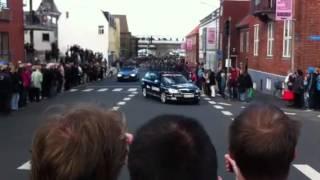 Giro D'Italia Struer Denmark