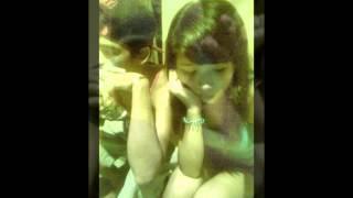 Repeat youtube video DI KO SINASADYA- GENERAL NG SAGPRO & LUN OF SAGPRO FAMILY (Kyla04)