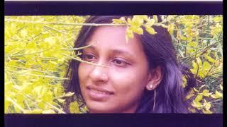 Mitu   Gudiya Rani Bitiya Rani