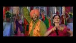 Bahara Bahara'   I Hate Luv Storys 2010  HD    Full Song HD   Feat  {Imran Khan   Sonam Kapoor}   Yo