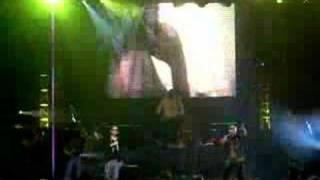 Wisin y Yandel - El Telefono & Dime Quienes Son