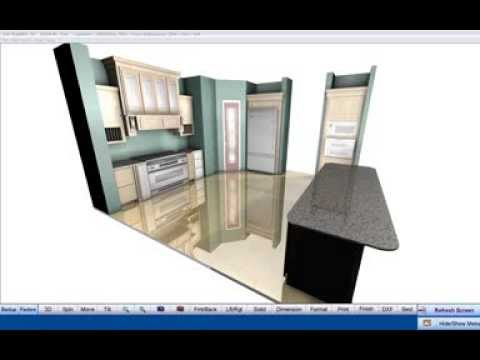 Cabinet Pro Software: Cabinet Pro Overview
