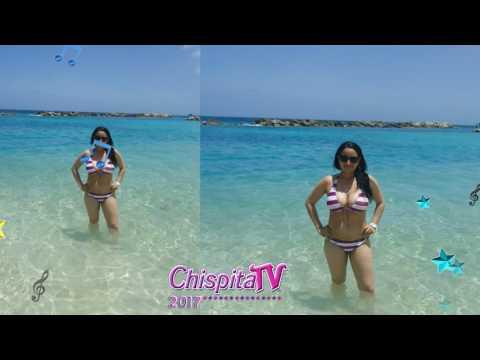ChispitaTV: Despacito (live cover) Made in #Curaçao
