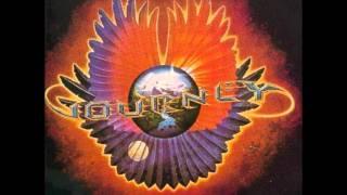 Journey-La Do Da(Infinity)