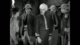 1941 Captain Marvel Movie