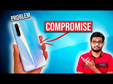 Compromises On Budget Smartphones - You Must Know!!