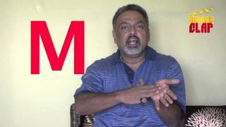 Learn Indian Sign Language with Mr. Arun C Rao : BumperClap Initiative for Deaf people.