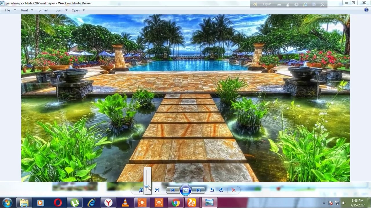 how to make hd photo background wallpaper free download