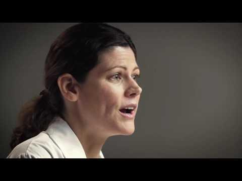 Meet Dr. Theresa Boyle, Molecular Pathologist