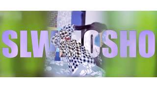 Rocko y Blasty - El Intruso (feat Bebo Yau) Drop Edition (DJ CUICO & SLWMOSHO)