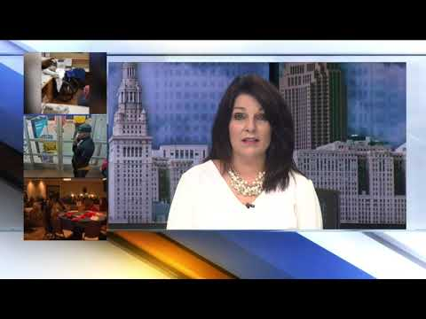 News 5 Cleveland Latest Headlines | February 23, 7pm
