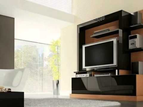 Watch on bedroom furniture interior designs pictures