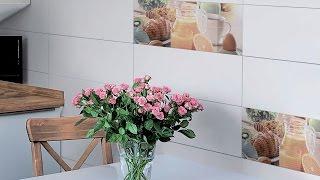 Коллекция Juice & Tulip - Keros Ceramica