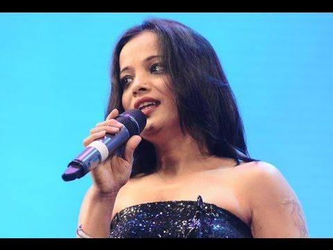 Popular Videos - Sowmya Raoh