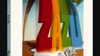 Zazu - Country Eyes