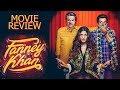 Fanney Khan   Full Movie Review   Anil Kapoor   Aishwarya Rai Bachchan   Rajkummar Rao