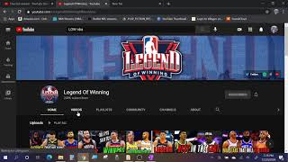 Who to Watch on NBA Youtube