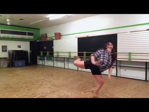 Vienna - Billy Joel - Dance Cover