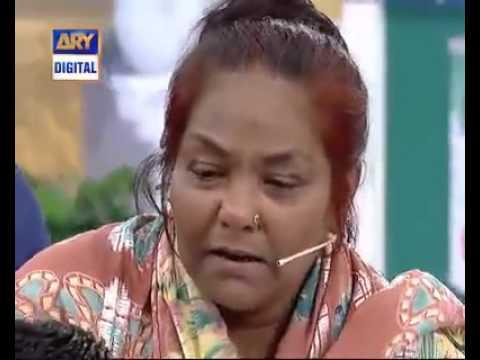 Sad mom's true story - Dukhi Maa ki sachi kahani