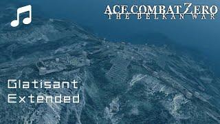 """""""Glatisant"""" - Ace Combat Zero OST (Extended)"""