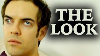 "The ""Look"" (JackAsk #62)"