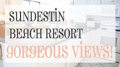 SunDestin Beach Resort | Destin, Florida Beachfront Condo