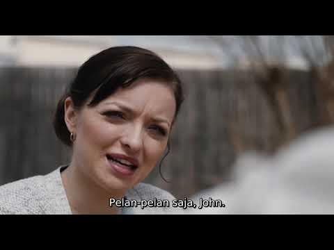 Film Action Barat - 2019 [Sub Indo] • Full Movie • #bellvamovie
