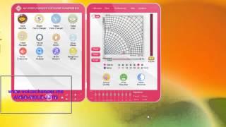 Vsee arama yaparken gerçek ses değiştirme AV Ses Değiştirici Yazılım 8.0 Elmas-zaman