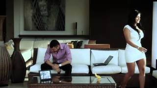 Zetty Ft Manny Montes 'Mi Medicina' Video Oficial