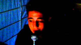 Thinking Out Loud - Rui Ramos