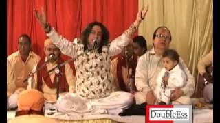 shukar kara tera saiyan live puneet khurana album SAI TARANHARA   YouTube