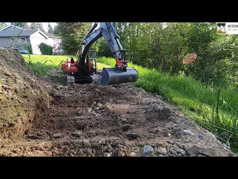 r/c-construction-work---making-a-loading-site