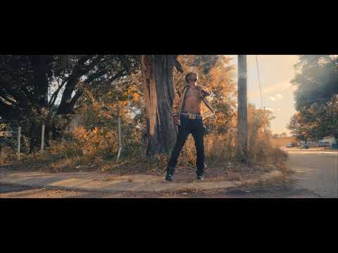 Maine Musik x Keng Ricks - False Claiming Diss (MUSIC VIDEO)