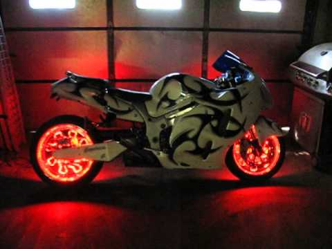 : motorcycle lighting kit - azcodes.com