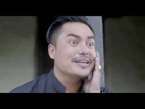 KiKi Nepali short movie by Sandip Chhetri