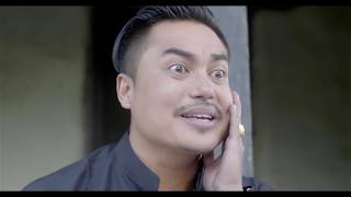 KiKi Nepali short movie by Sandip Chhetri