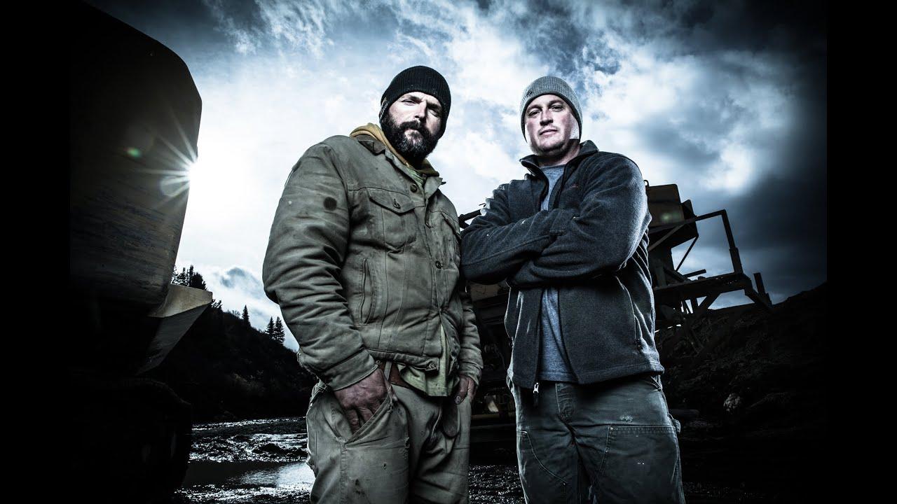 Watch Yukon Gold - Season 5 Full Movie Online Free ...