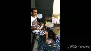 Gambiarras de baterista
