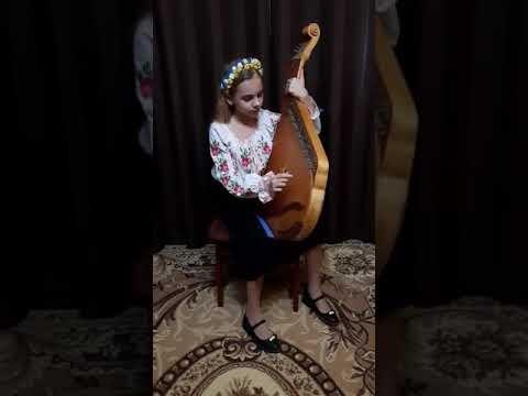 Олександра Чугаєва, 4