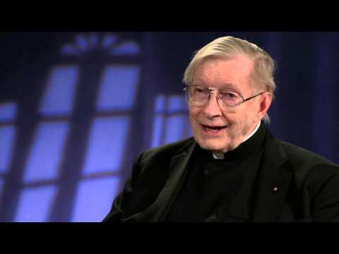 The Crisis of Confidence in the Catholic Church