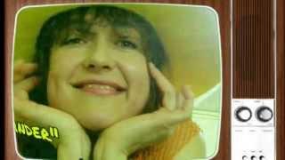 Bunt ist COOL ♪ Farbenlied, Frühlingslied / TOLERANZ & Antimobbing-Lied (Grundschule) Kinderlieder