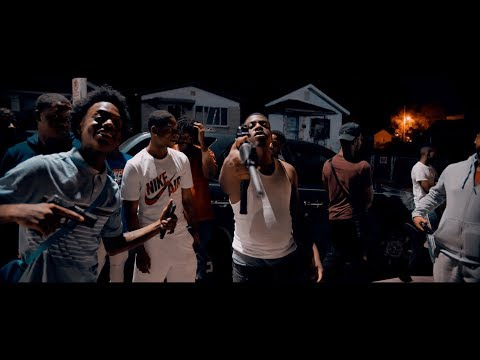 YnF Quezzo x LMF LuhCarl - No Hook ( Official Video ) Shot By @nico_nel_media
