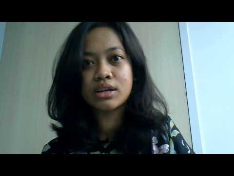 Regional Sales Manager (Consumer Electronics) (Consumer Goods), Jakarta, Indonesia