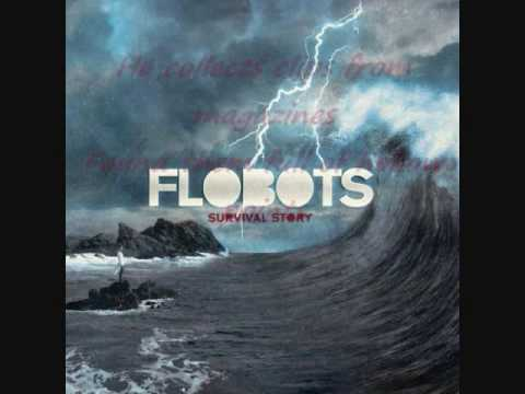 Infatuation – Flobots feat. Matt Morris (witth lyrics)
